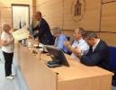 Cerimonia consegna diplomi - anno 2013/2014_1