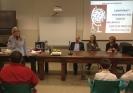 Premiazioni finalisti Giochi Matematici Bocconi 2014_2
