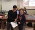 Premiazioni finalisti Giochi Matematici Bocconi 2014_3