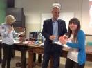 Premiazioni finalisti Giochi Matematici Bocconi 2014_4