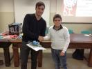 Premiazioni finalisti Giochi Matematici Bocconi 2014_9