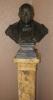 Busto Franchetti