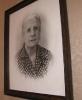 Ritratto maestra Vincenzi
