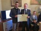 Cerimonia premiazione Concorso Logo Franchetti_9